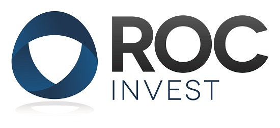 ROC Invest rebrand showcases student and buy-to-let investments